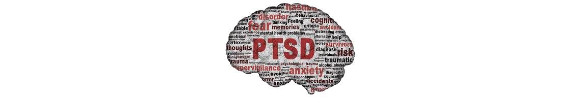 Le stress post-traumatique promet de frapper les soignants mais peu en parlent encore